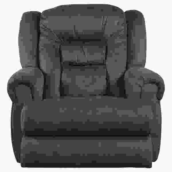 """Big Mans"" 155  Atlas Reclining Sofa Collection"