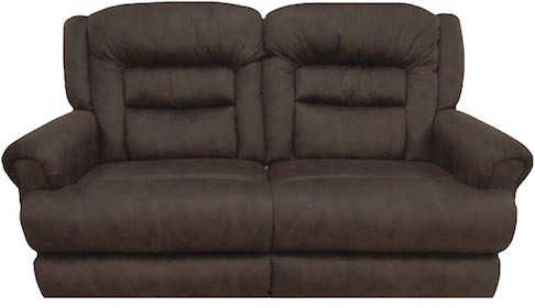 Atlas 156 Extra Tall Big Mans Sofas and Sectionals