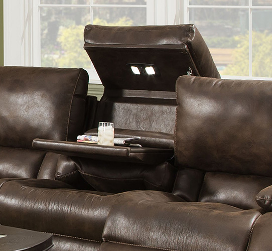 Super Excalibur 743 Reclining Sofa W Power Headrest Sofas And Caraccident5 Cool Chair Designs And Ideas Caraccident5Info