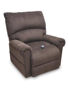 4464 Independence Lift Reclining Chair w/Lumbar and Seat Massage  sc 1 st  Sofas and Sectionals & Fabric u0026 Microfiber | Sofas and Sectionals islam-shia.org