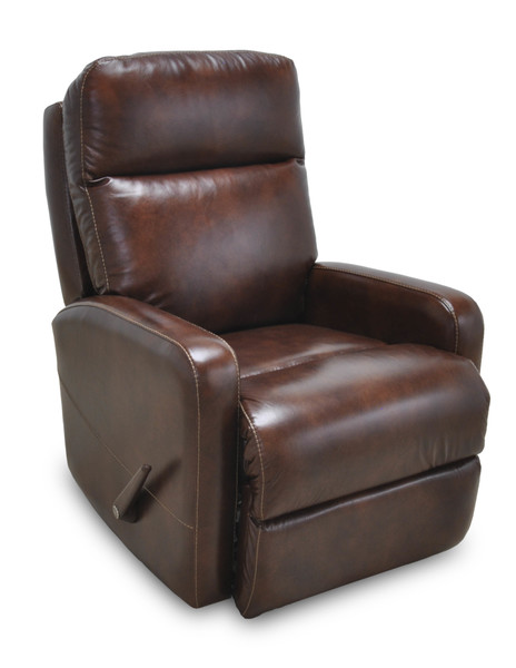 Super duper hot buy duke rocker recliner 630
