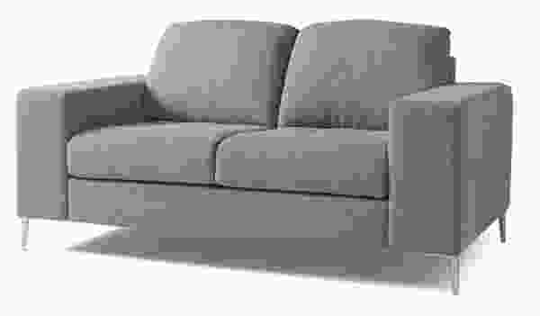 77785 MICA Sofa Collection
