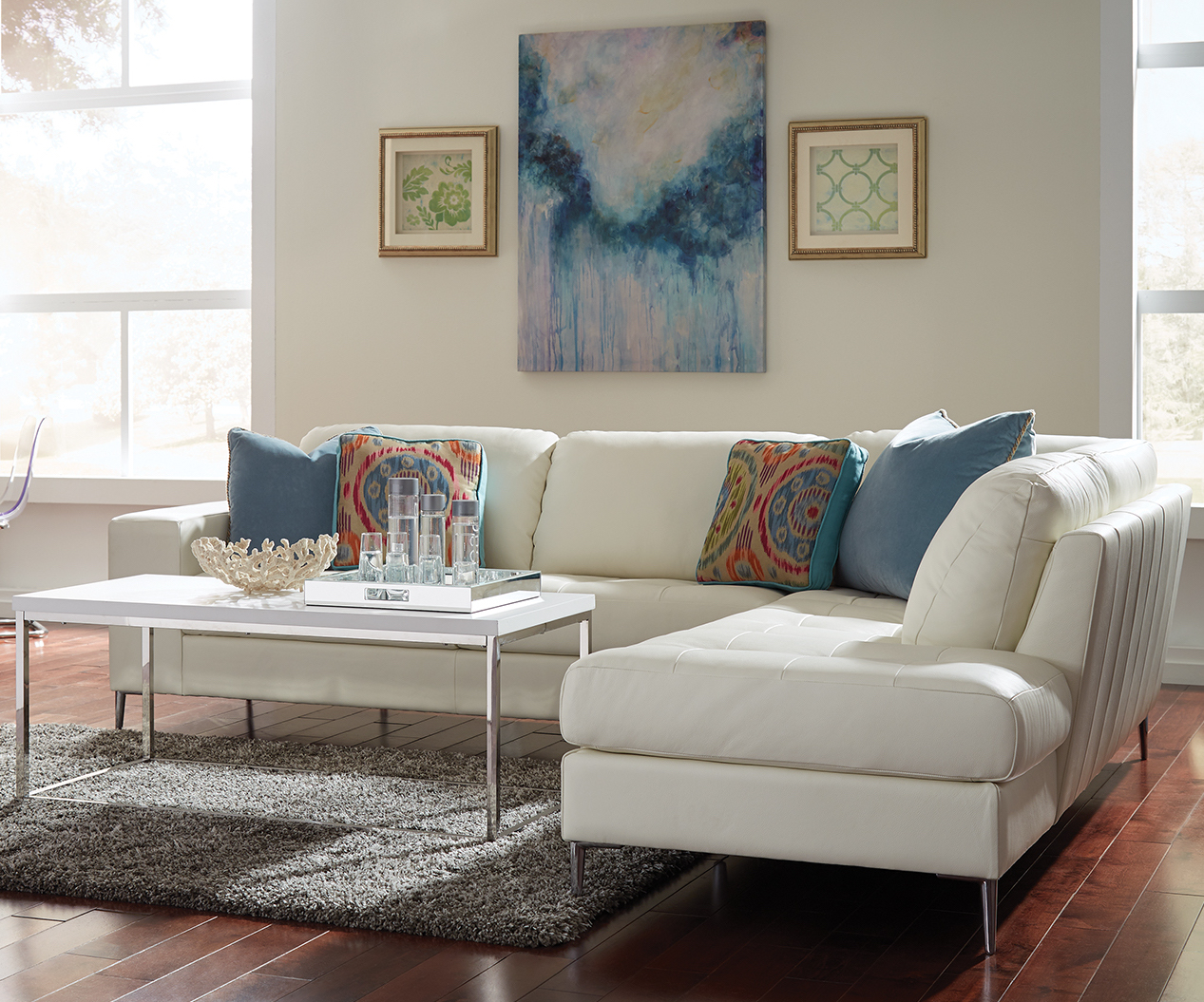 Sectionals | Sofas and Sectionals