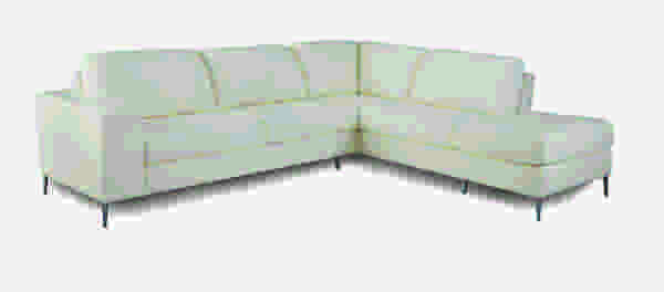 77785 MICA Stationary Sectional