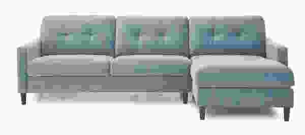 77718 BEECH Stationary Sectional