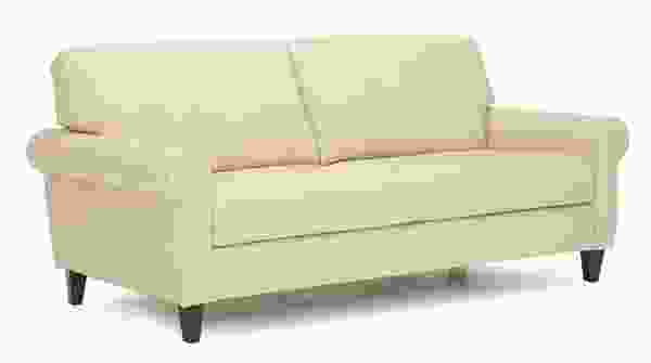 77717 June Sofa Collection
