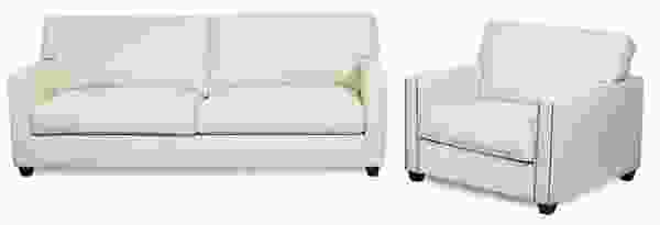 77716 Talia Sofa Collection