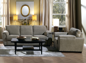 77347 Lanza Sofa Collection