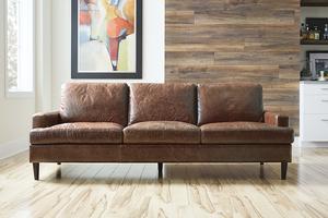 77638 Remington Sofa Collection By Palliser Furniture