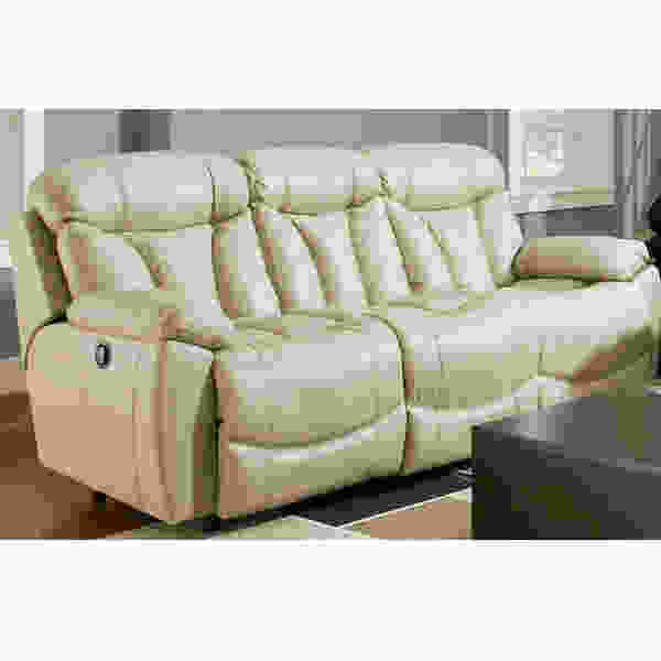 Wescott 445 Reclining Sofa Collection
