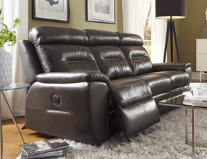 Arlington 41124 - 46124 Reclining Sofa Collection & Reclining | Sofas and Sectionals islam-shia.org