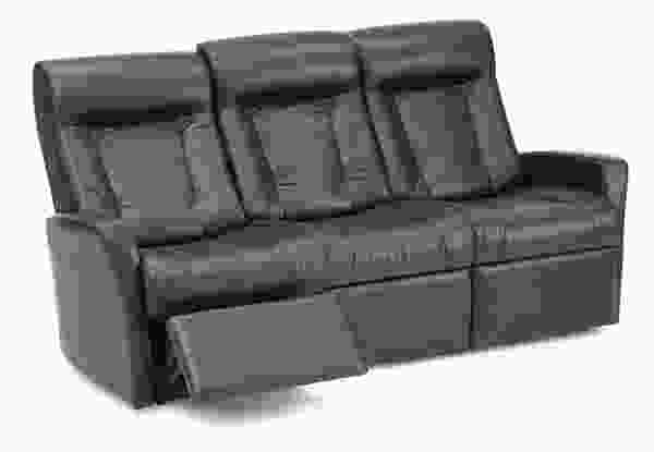 Banff II 42210 - 47210 Reclining Sofa Collection