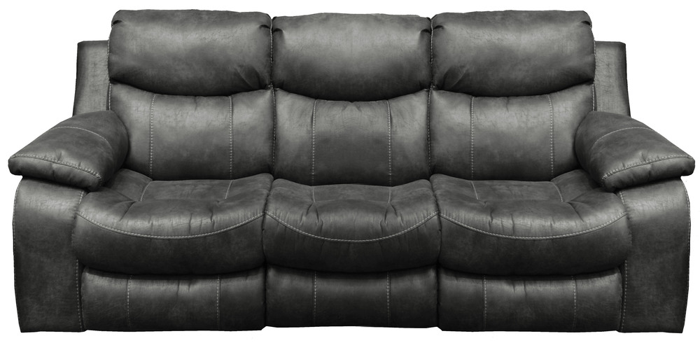On Sale   Catalina 431 Bonded Leather Sofa Collection