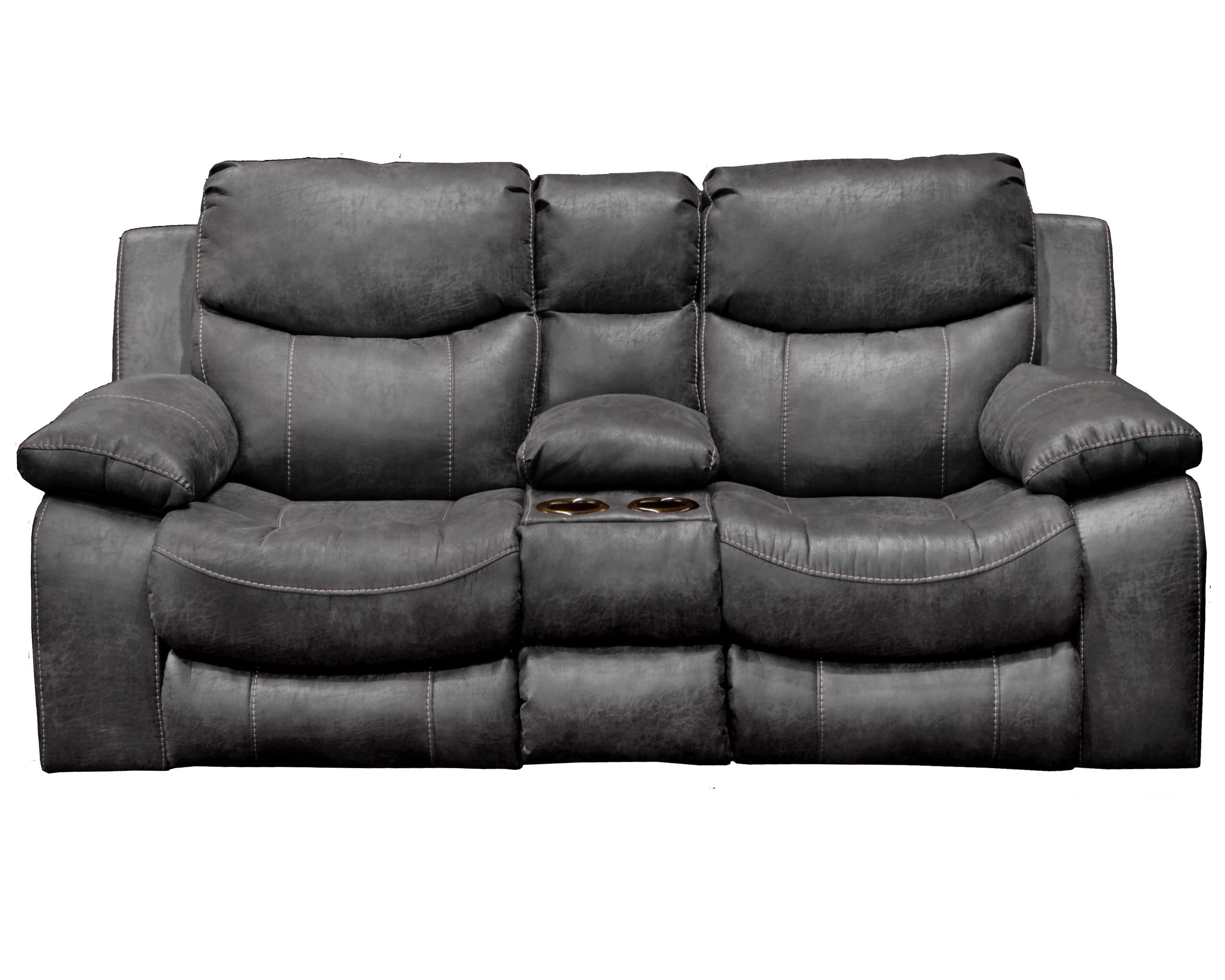 Catalina 431 Reclining Sofa Collection