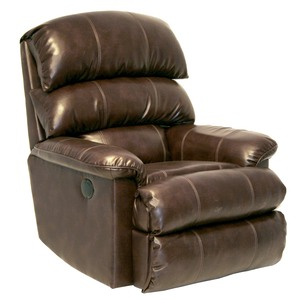 4418 Templeton Bonded Leather Recliner  sc 1 st  Sofas and Sectionals & Made in the USA | Sofas and Sectionals islam-shia.org