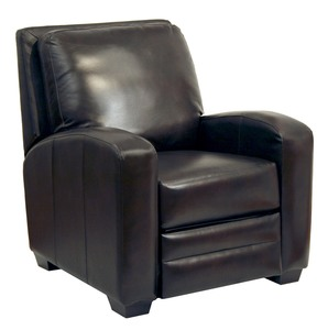 5518 Avanti Push Back Recliner  sc 1 st  Sofas and Sectionals & Small Size | Sofas and Sectionals islam-shia.org