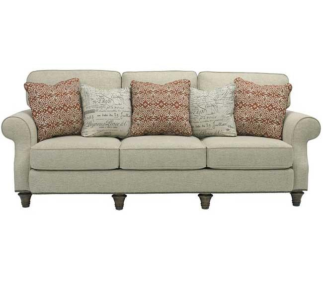 Broyhill Sofa Fabrics Home Decor 88