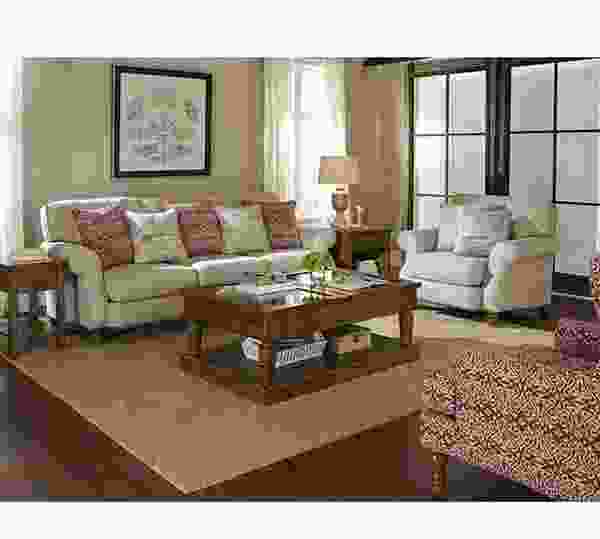 Whitfield 3666-3Q Sofa Collection - IN STOCK FAST FREE SHIPPING