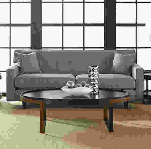 Dorset K520 Sofa Collection- 350 Fabrics and Colors