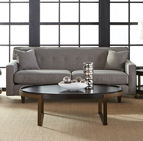 Dorset K520 Sofa Collection 350 Fabrics And Sofas