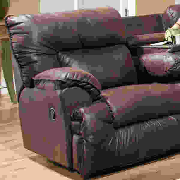Arizona 446 Reclining Sofa Collection