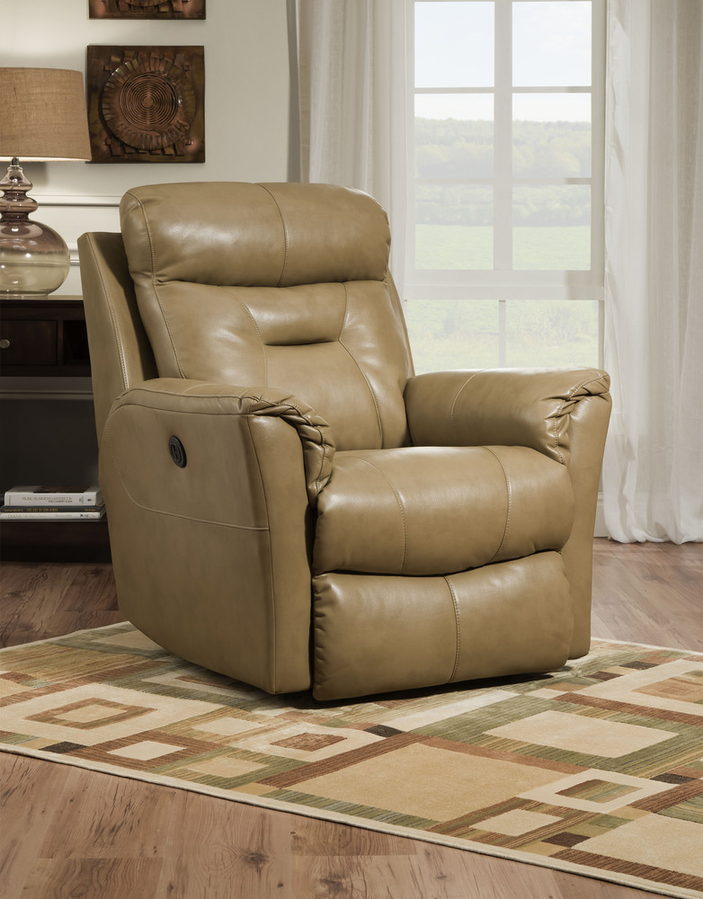 Flicker 1143 Rocker Recliner 140 Fabrics And Sofas And Sectionals