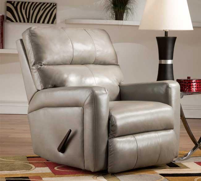 Awe Inspiring Savannah 1702 Rocker Recliner Sofas And Sectionals Bralicious Painted Fabric Chair Ideas Braliciousco
