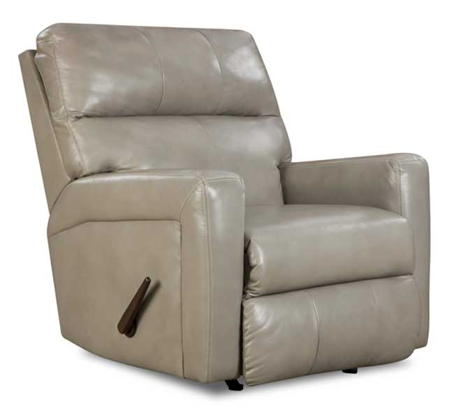 Magnificent Savannah 1702 Rocker Recliner Sofas And Sectionals Bralicious Painted Fabric Chair Ideas Braliciousco