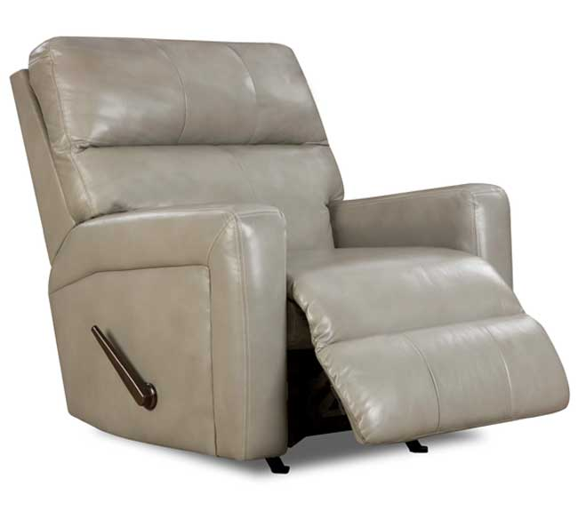 savannah 1702 rocker recliner | sofas and sectionals