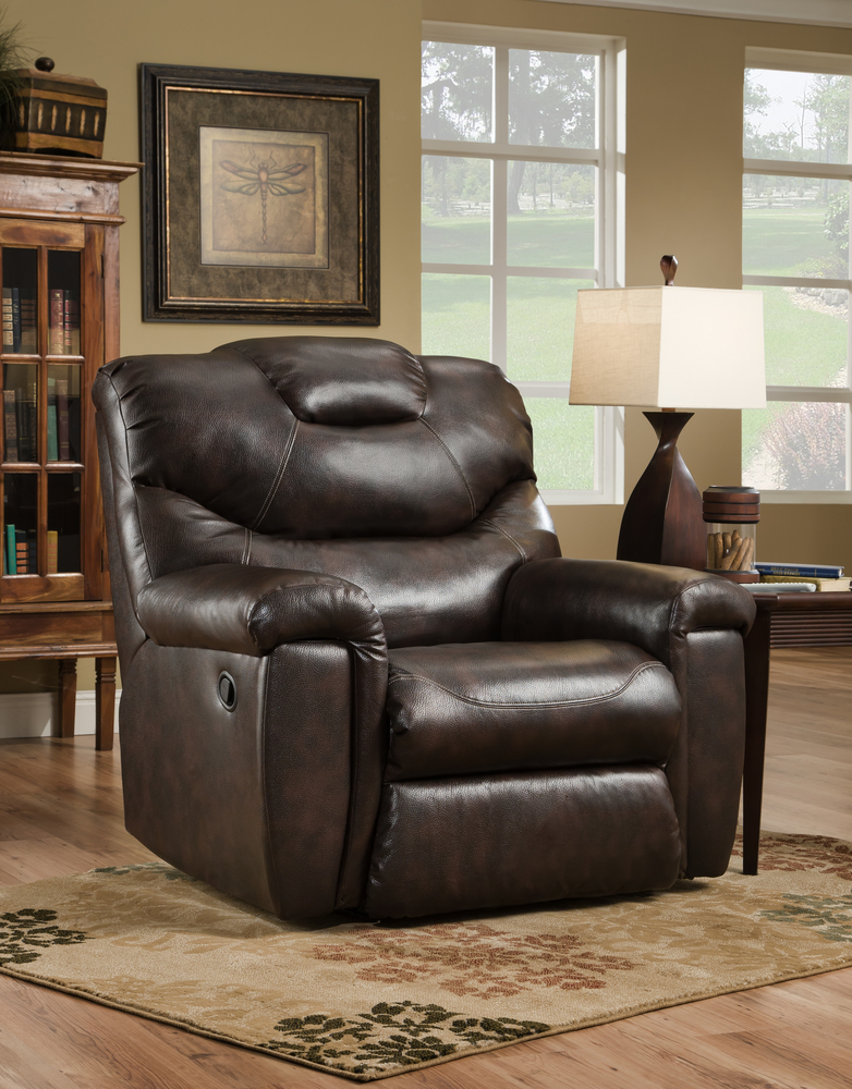 recliner chairs large design wide home with catchy oversized extra show
