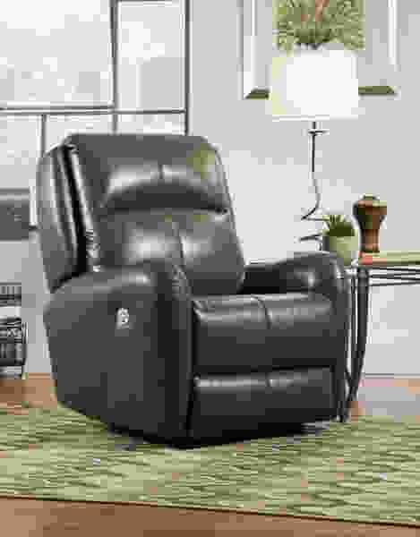 Pop Layflat LIFT Recliner