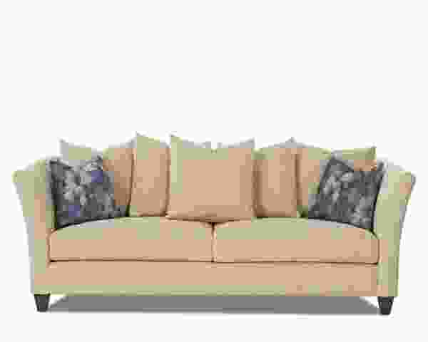 Alexis D13044 Sofa Collection - Hundreds of Fabrics and Colors