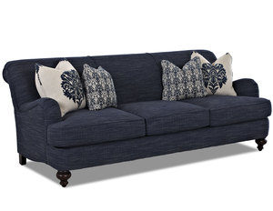 High Back   Sofas and Sectionals