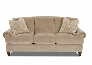 Beckett D99510 Nailhead Sofa Collection   Hundreds Of Fabrics And Colors