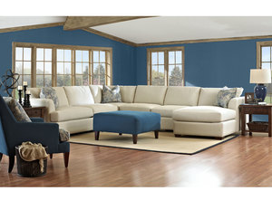 Bentley D92200 Sectional - Hundreds of Fabrics and Colors : bentley sectional - Sectionals, Sofas & Couches