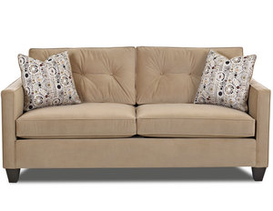 Beau Sofas And Sectionals