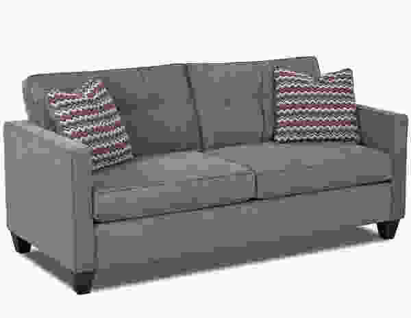Brower E94300 Queen Size Sleeper Sofa - Hundreds of Fabrics and Colors