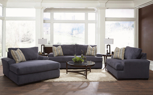 Chandler K97000 Sofa - Hundreds of Fabrics and Colors : wide sofas sectionals - Sectionals, Sofas & Couches