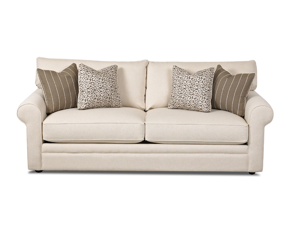 Comfy 36300 Twin Or Queen Size Sofa Sleeper   Hundreds Of Fabrics And Colors