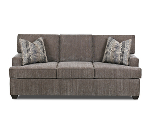 Cruize E92820 Queen Sofa Sleeper Hundreds Of Fabrics And Colors