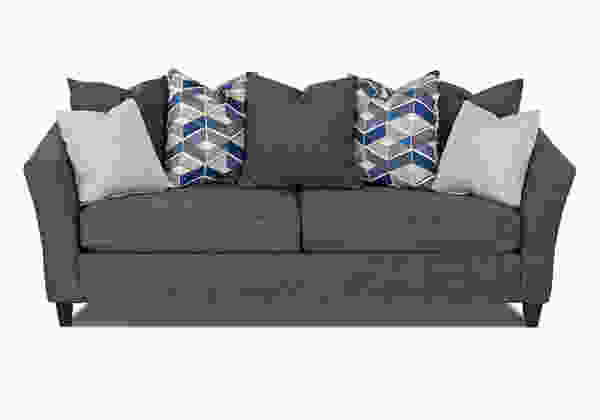 Culpepper K40000 Sofa Collection - Hundreds of Fabrics and Colors