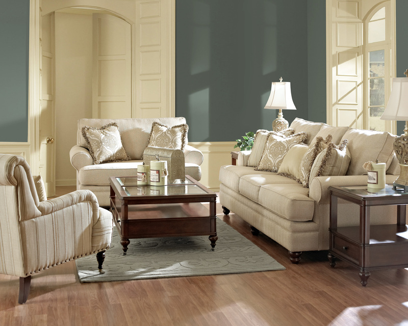 darcy k33230 sofa collection hundreds of sofas and sectionals rh sofasandsectionals com