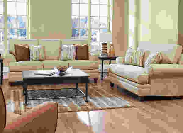 Fresno K99340 Sofa Collection - Hundreds of Fabrics and Colors