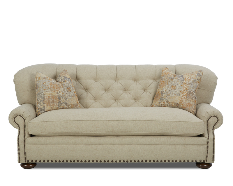 Excellent Kennedy D18910 Sofa Collection Hundreds Of Sofas And Evergreenethics Interior Chair Design Evergreenethicsorg