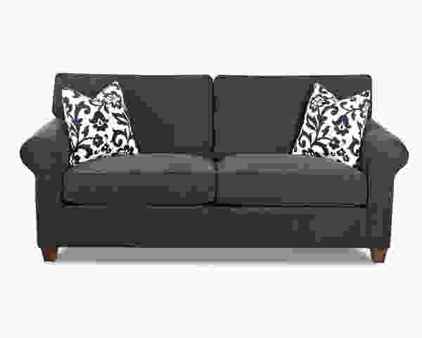 Lillington D70200 Queen Sofa Sleeper - Hundreds of Fabrics and Colors