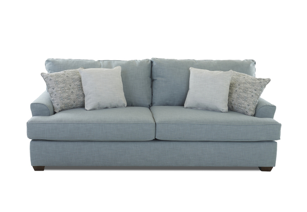 McMillan K17900 Sofa Collection   Hundreds Of Fabrics And Colors