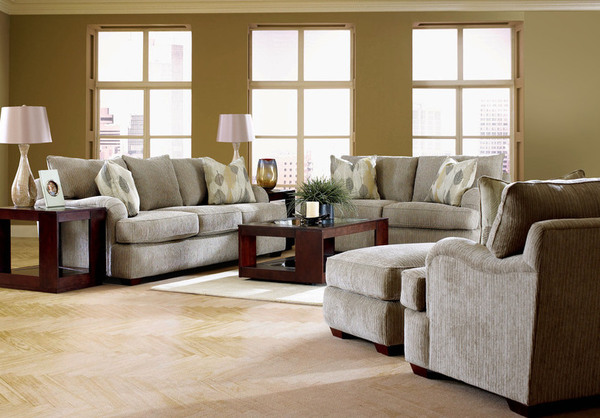 Vaughn 74600 Sofa Collection   Hundreds Of Fabrics And Colors