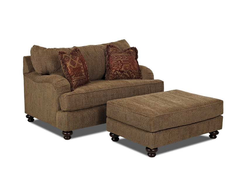 Walker K64930 Sofa Collection Hundreds Of Sofas And