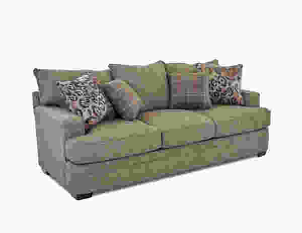 Chadwick K28500 Sofa Collection   Hundreds Of Fabrics And Colors