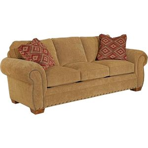 cambridge 5054 sofa collection in stock fast free shipping by broyhill - Broyhill Sofa
